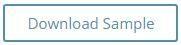 download-sample