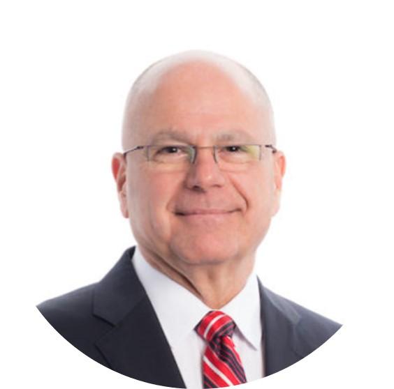 Ken Wuethrich