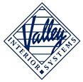 Valley Interior Systems Logo